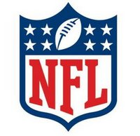 nfl games google sites